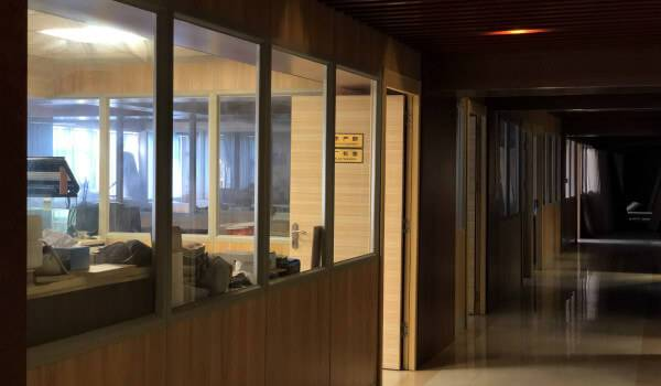 办公室-2