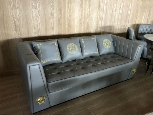 高档沙发定制