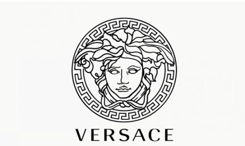 品牌故事:Versace范思哲家具-高雅与诱惑共舞