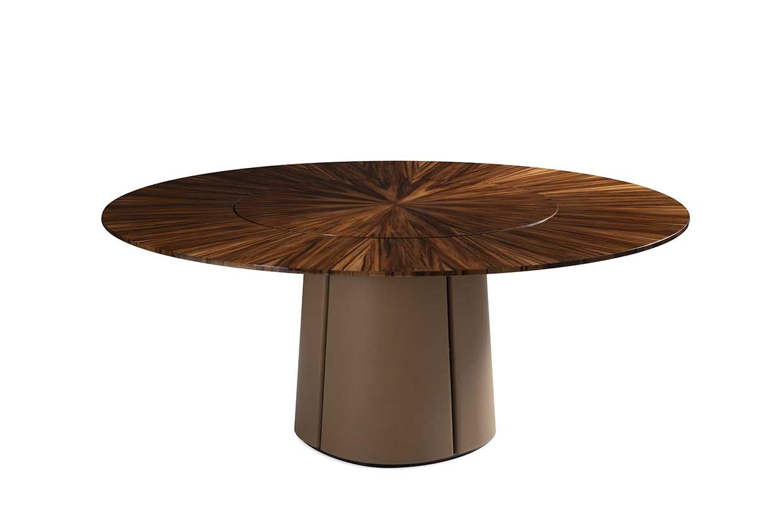 惠特比桌子