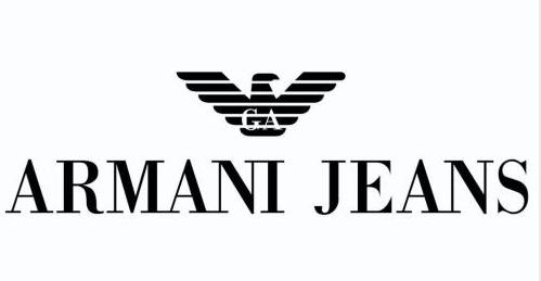 品牌故事:Armani阿玛尼家具-奢华不可少张扬不过分