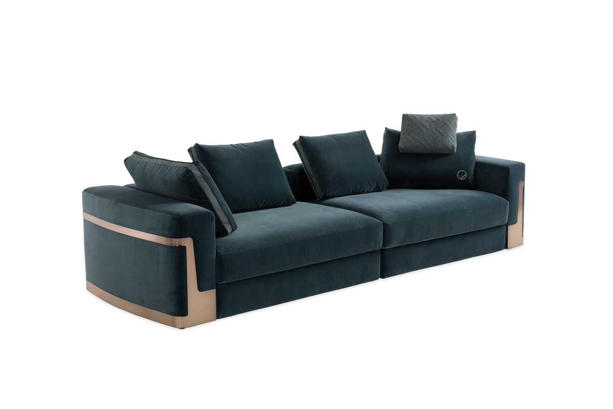 Ray 雷·索法沙发